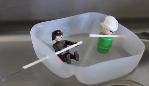 tipsaholic-milk-jug-whitewater-rafts-pbs