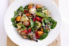 tipsaholic-no-faux-salads-lifetime