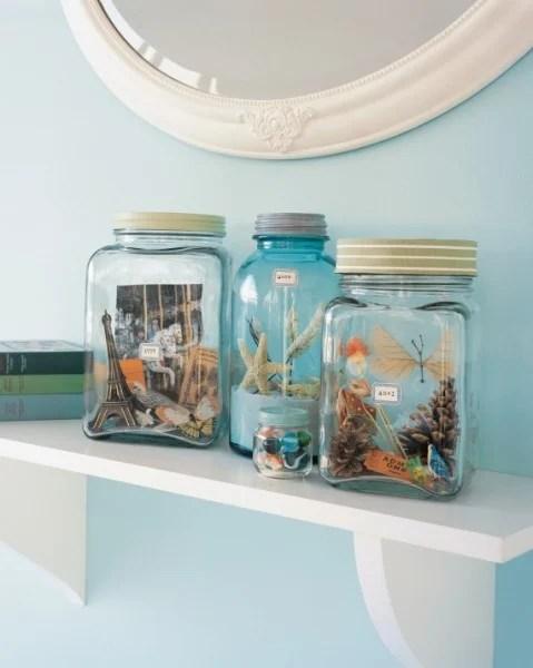 tipsaholic-vacation-memory-jars-martha-stewart