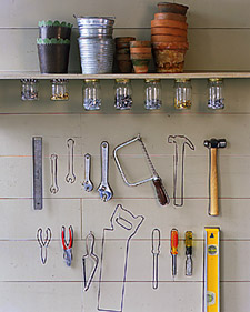 traced-tool-wall-martha-stewart