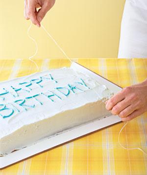 birthdaycake-hand_300