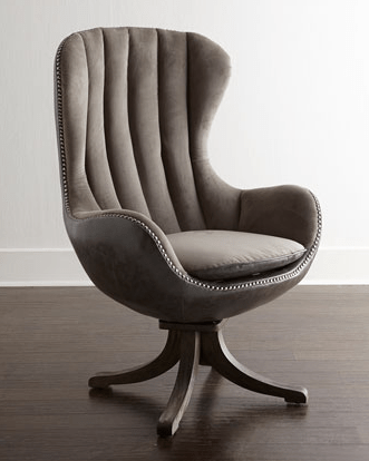 stylish home office chairs. Unique Home Working From Home Can Be Hard At Times But The Fun Part Is You With Stylish Home Office Chairs Y