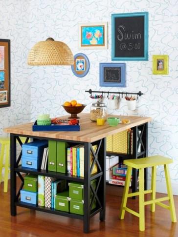 tipsaholic-bookcase-table-bhg
