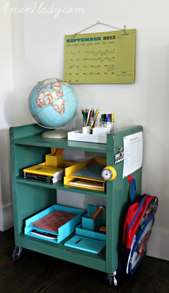 tipsaholic-library-cart-workstation-4-men-1-lady