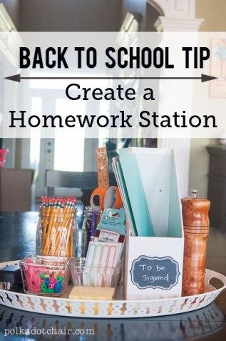 tipsaholic-tabletop-homework-station-polka-dot-chair