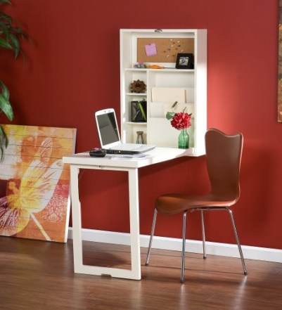 foldout desk