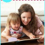 10 Art Education Books 3-6 Year Olds Will Love - Tipsaholic