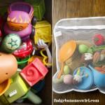 toy_storage_solution_01