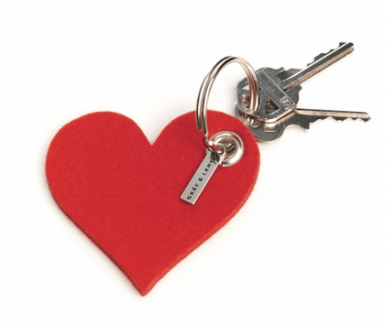 We all need a little love in this world. Here you'll find a variety of fantastic Valentine's Day gifts to help you say I love you. Valentine's Day Gift Guide via @tipsaholic #valentine #valentines #gifts #giftguide