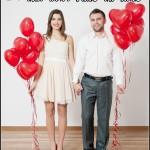 5 Valentine Date Ideas That Won't Break the Bank - tipsaholic