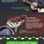 Turning-Trash-to-Treasure-Infographic