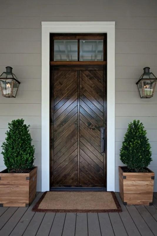 Gwendolynn Hicks' Blog 50 Beautiful Doors + Front Door