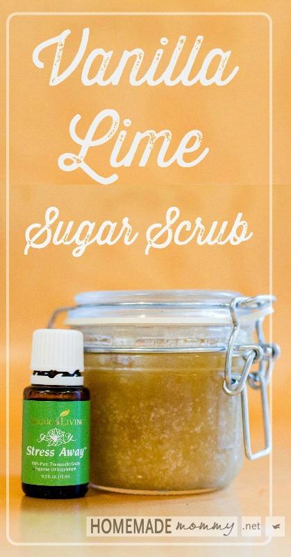 25 Refreshing DIY Sugar Scrubs To Try - Tipsaholic