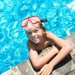 pool-pic-150x150