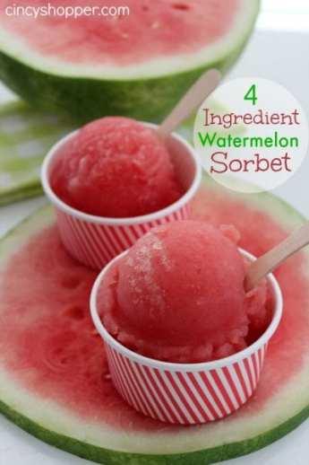 4-Ingredient-Watermelon-Sorbet-Recipe