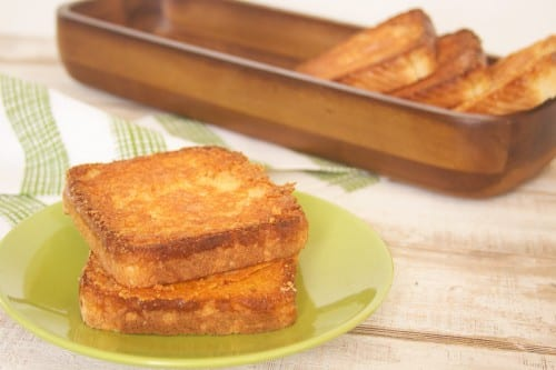 sizzler toasted cheese bread copycat bread recipe