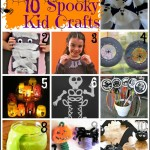 10-spooky-kids-crafts-for-Halloween-150x150