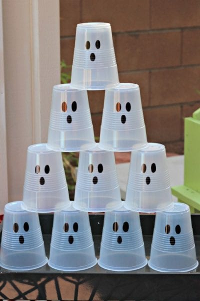 10 Fun Halloween Games for Kids - tipsaholic, #Halloween, #halloweengames, #kidgames, #games