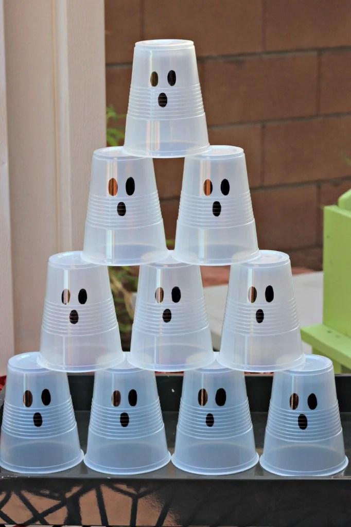10 Fun Halloween Games for Kids , tipsaholic