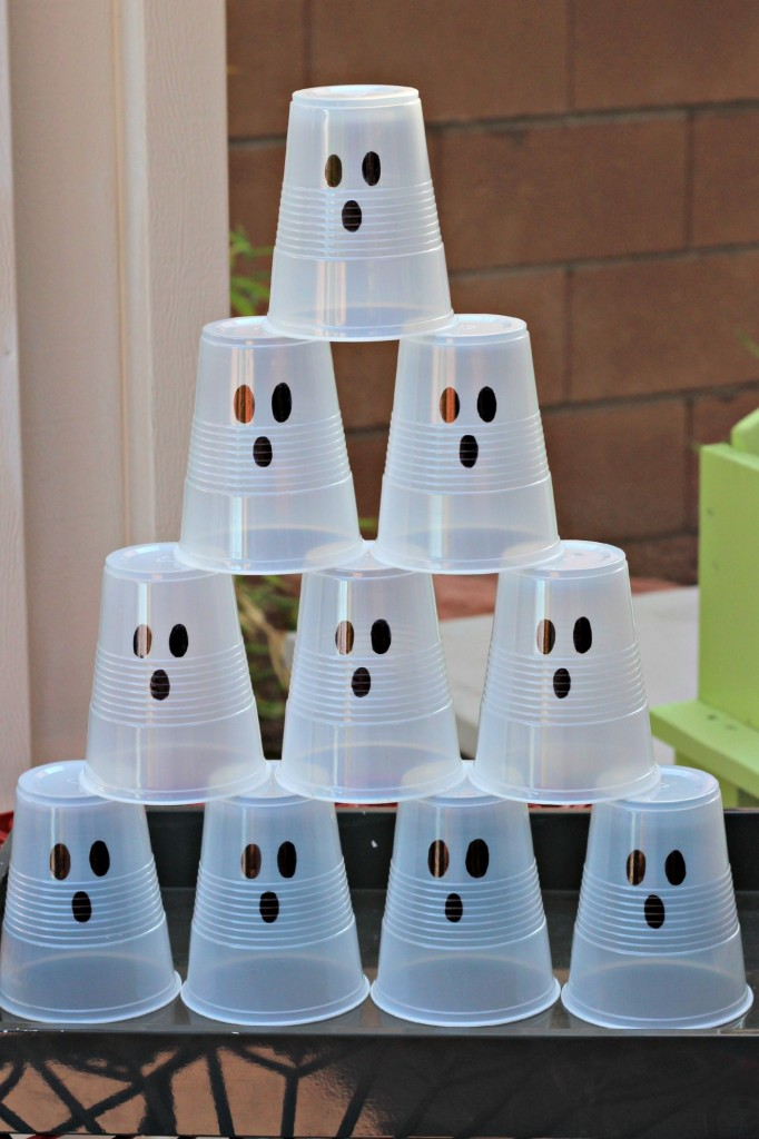 Halloween Kids Games.10 Fun Halloween Games For Kids Tipsaholic