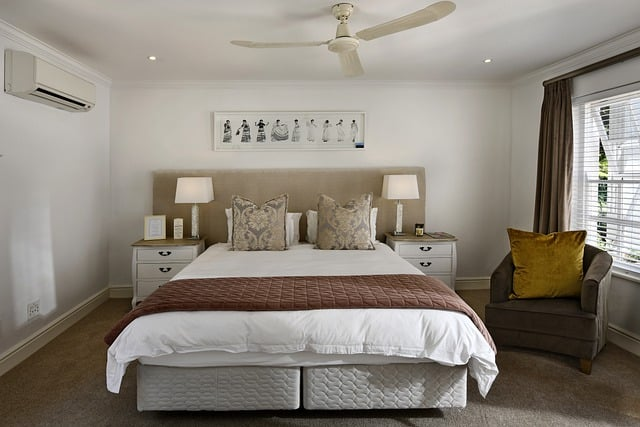bedroom 5664221 640   Remodelavit