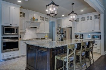 kitchen 1940174 640   Remodelavit