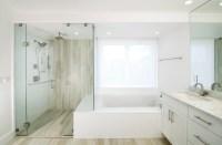 Bathroom Remodeling   J&J Construction, Inc.   Colorado ...