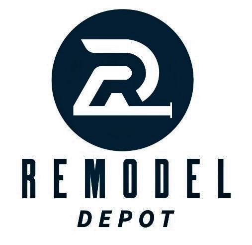Remodel Depot