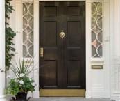 front doors kansas city