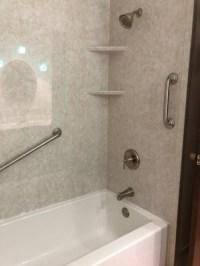Kansas City Bathroom Remodeling | Kansas City Bath | Alenco