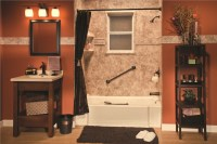 Monmouth County Bathroom Contractor|Monmouth County ...
