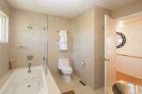 Complete Bathroom Remodel Denver | Full Bathroom Remodel ...