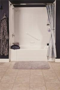 One Day Bath Omaha | One Day Bathroom Remodel | Bath ...