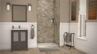 Colorado Springs Bathroom Contractor   Bathroom ...