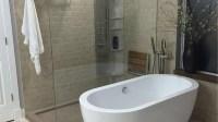 New Bathtubs Colorado Springs | Colorado Springs New ...