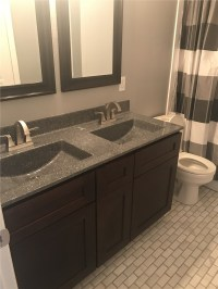 Woodland Park Bath Remodel | Woodland Park Bathroom ...