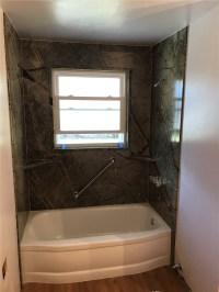 Colorado Springs Bathroom Renovations   Colorado Bath ...