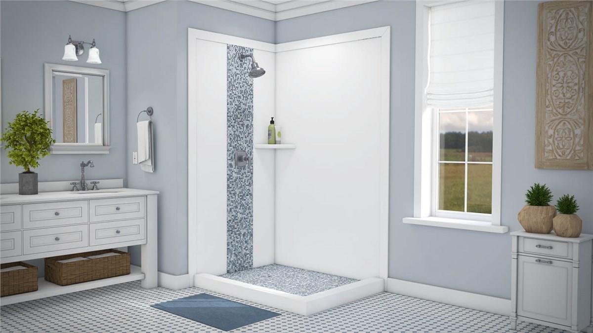 Colorado Springs Bathroom Contractor  Bathroom