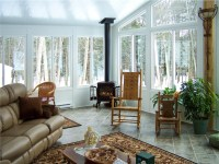 Four Seasons Sunrooms CT | Four Season Rooms