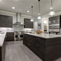 Kitchen Makeovers Small Ideas On A Budget New Mexico Makeover Nm Full Measure Remodeling Photo 1