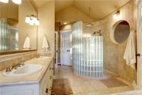 Albuquerque Bathroom Remodeling   Bathroom Remodel ...