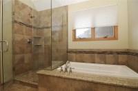 Chicago Bathroom Remodeling | Chicago Bathroom Remodel ...