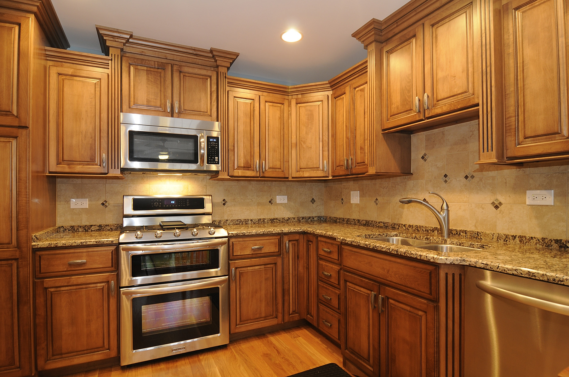 amish kitchen cabinets chicago moving island cabinetry installation