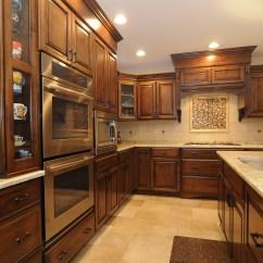 Amish Kitchen Cabinets Chicago Freestanding Island Dandk Organizer