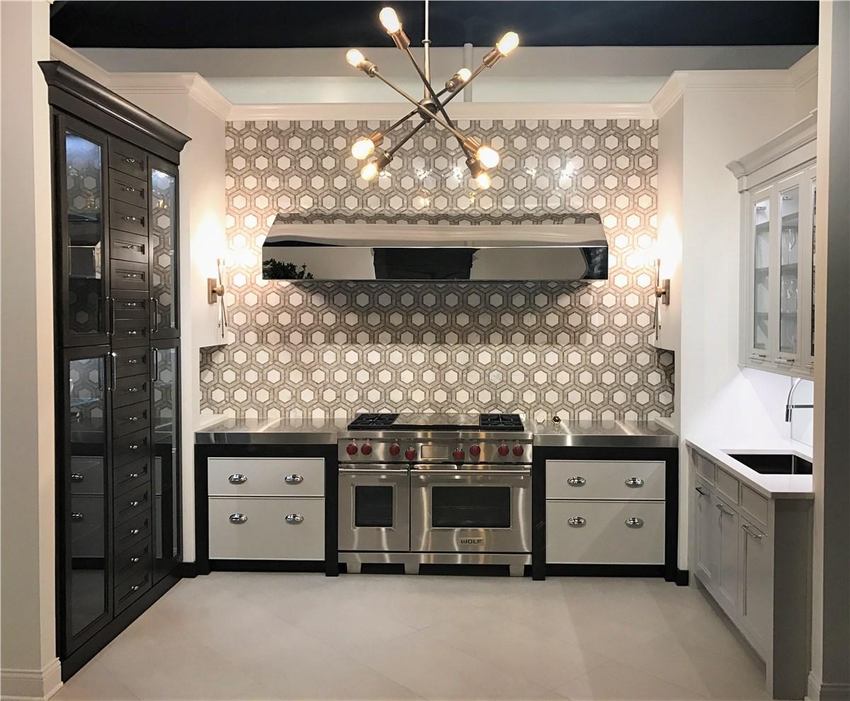 naperville remodelers | naperville home remodeling | kitchen & bath
