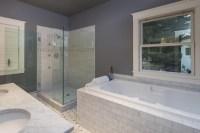 Canton One Day Bath Remodel | Bathroom Remodeling | JR ...