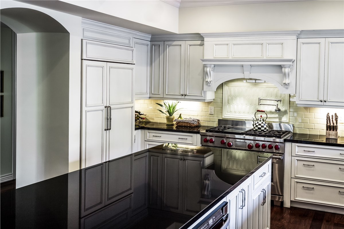Shiloh Cabinetry  Wholesale Kitchen Cabinets  Lakeland Building Supply
