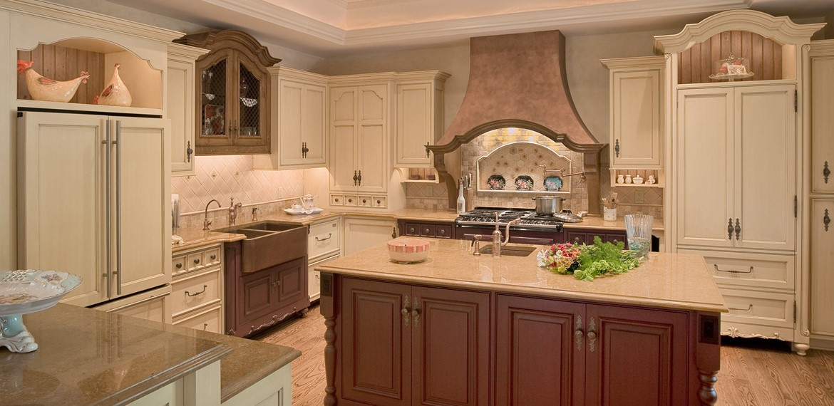 Kitchen Craft Cabinetry  Wholesale Kitchen Cabinets
