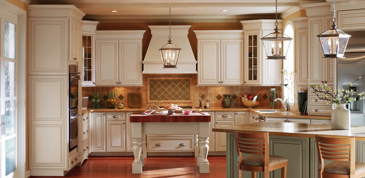 Omega Cabinetry  Kitchen Cabinets  Lakeland Building Supply