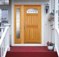 Simpson Wood Doors | Wholesale Doors Chicago | Lakeland ...